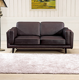 Mauritius furniture stores living room bedroom leather for Sofa bed mauritius