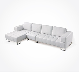 Melbourne Cheap Sofas