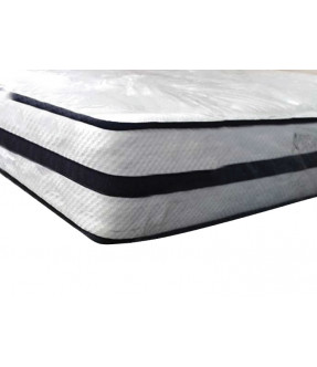 Royal Lux Innerflex Mattress 5'0