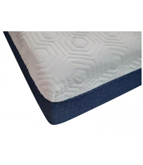 Sensor Gel Royal Lux Mattress 5'0