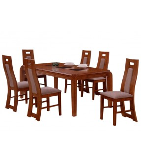 Kendal Dining Set
