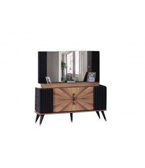 Felicity Dressing Table