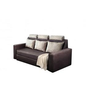 Delfino Sofa Bed