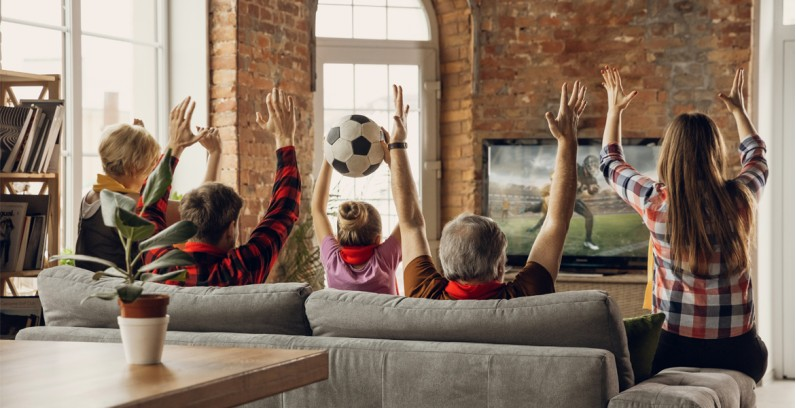 Our Euro 2020 Daily Contest and Promotions