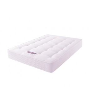 Deluxe Royal Lux Mattress 5'0