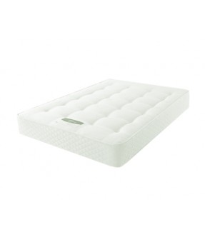 Inner Flex Royal Lux Mattress 6'0