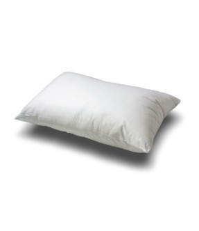 Super Comfort Pillow