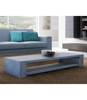 Aston Coffee Table