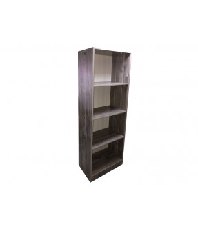 Shaddy Bookcases and Shelving