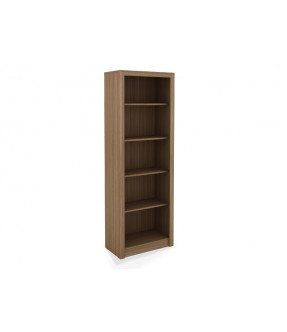 Carrington Bookcases and Shelving