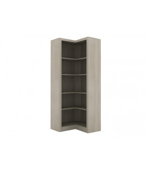 Orana Bookcases and Shelving