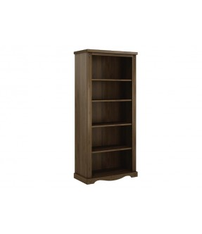 Imperial Bookcase