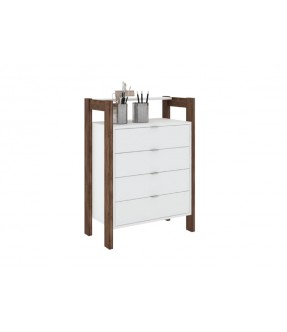 Mariland Multi-Use Cabinet