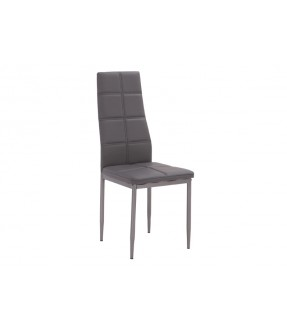 Axiss Dining Chair