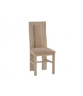 Fraga Dining Chair
