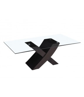 Amee coffee table