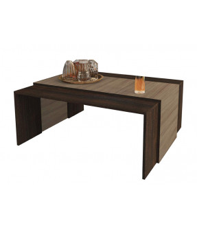 Copeton Coffee Table