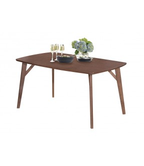 Marston Dining Table