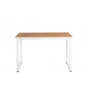 Arbusigny Table