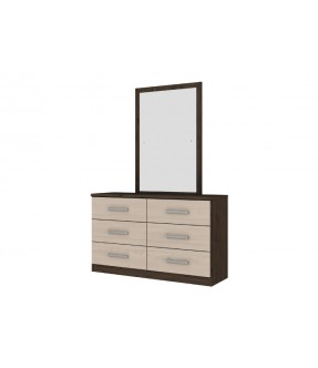 Layla Dressing Table