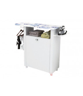 Delia Ironing Table