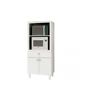 Redmond Microwave Kitchen Unit