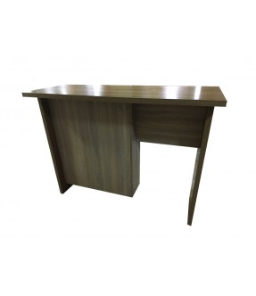 SSS Bar Table