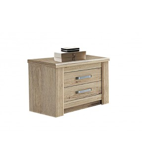 Chinon Nightstand