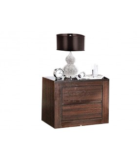 Georgia Nightstand