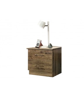 Caliskan Nightstand