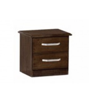 Wells Nightstand