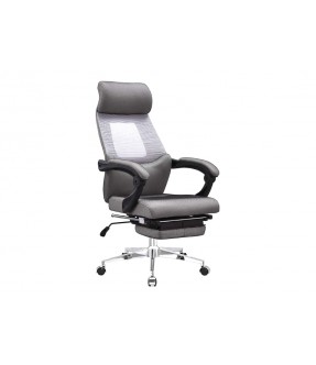 Sambourg Super Executive Office Chair