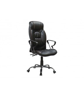 Marck Executive Office Chair