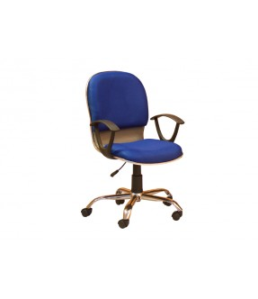 Luzy Office Chair