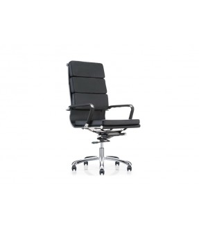 Matheo Office Chair