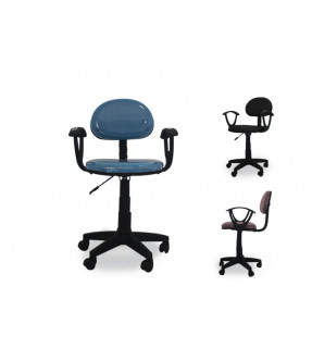Nangis Office Chair with Arm