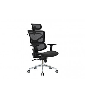Dercy Executive Office Chair