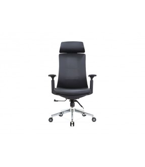 Leuven Executive Office Chair