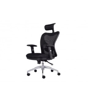 Sezanne Executive Office Chair
