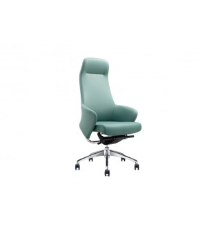 Linton Executive Office Chair