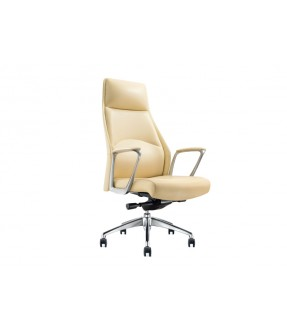 Berwick Executive Office Chair
