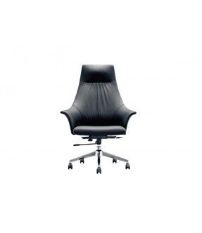 Falkrik Executive Office Chair