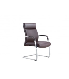 linn Office Chair