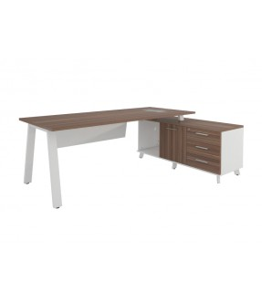 Bexley Office Table
