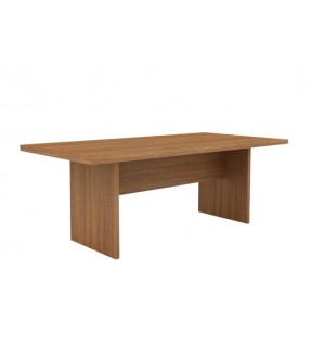 Cornella Conference Table