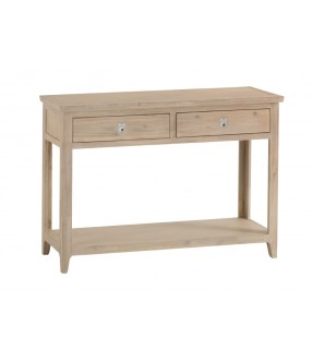 Fraga Console Table
