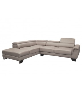 Argos Recliner Sofa