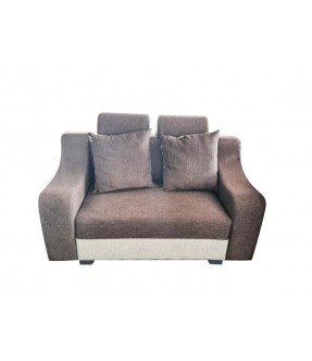 Peridot 2 Seater Sofa