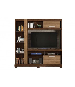 Amazon Entertainment Unit
