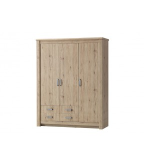 Chinon Wardrobe